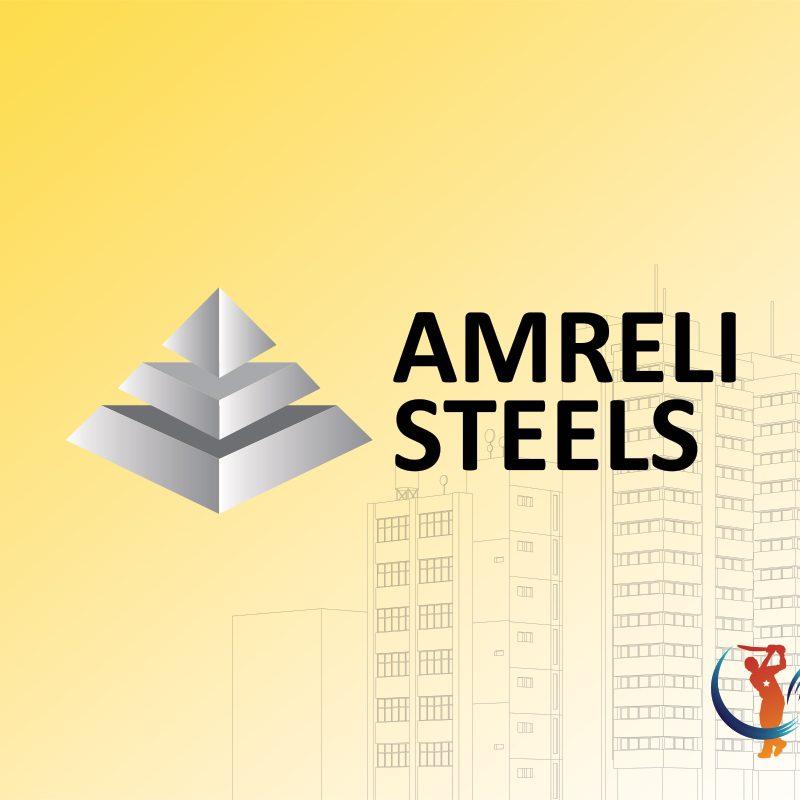 amreli